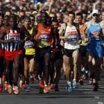 WMM race down to NYC Marathon