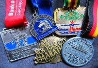 World Marathon Majors will expand prize structure