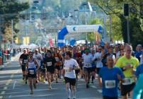 zurich marathon 2015