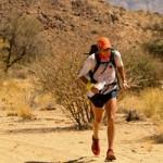 Desert Adventure Challenge – 2002