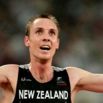 Nick Willis moves up to 5000m