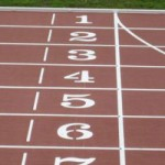 Athletics New Zealand Appoints Events Manager