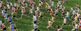 NZ at IAAF World Cross