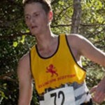 Former champions to battle out the national mountain running title