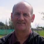 NZ Team Management Positions