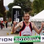 Rotorua Marathon preview