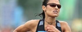 Hunter-Galvan makes comeback in Christchurch
