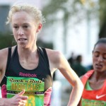 Smith wins in US and other news