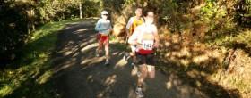 Winton takes Lydiard Legend 2011