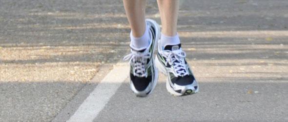 Stephen Lett takes New Zealand Half Marathon title