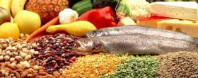 Importance of Nutrition in Recovery