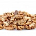 Omega Fatty Acids – What are Omega fatty acids?