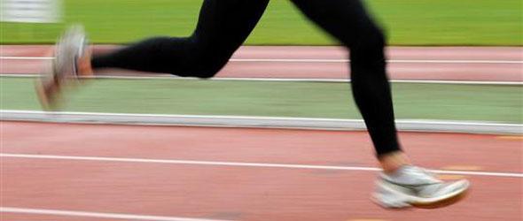 Track New Zealand