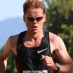 Costley wins Mountain Title