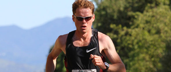 Phil Costley wins Mountain title