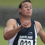 NZ performances at Australia Track Champs