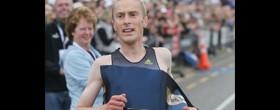 Sam Wreford wins Christchurch Marathon
