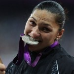 London Olympics Wrap Up