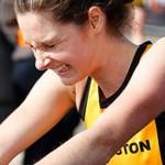 10k Road Running Championships 2012