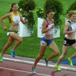 Smit excels in Moscow