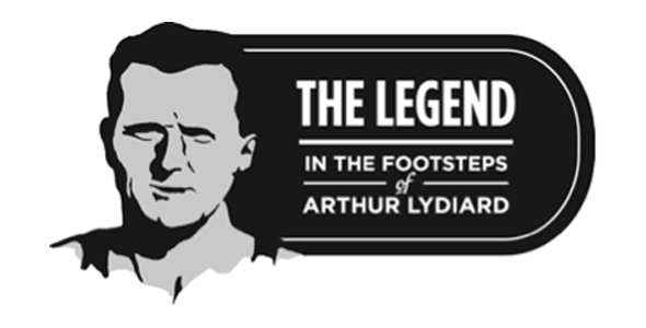lydiard.legend