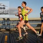 New Sponsor for Auckland Marathon