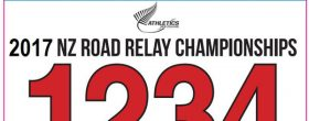nz road relay