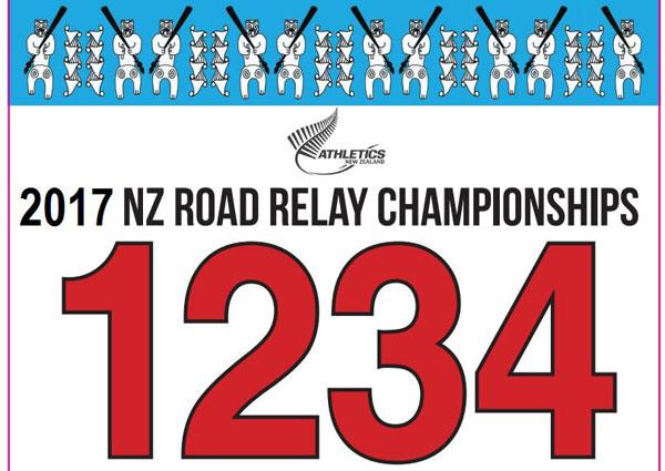 nz road relay