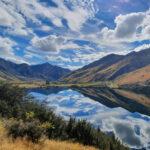 New Zealand Mountain Running Championships 2021