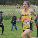 Beamish excels and NZ results