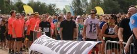 Extremerun Oulu 2014