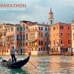 venetsian maraton