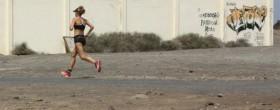 juoksuseuraa