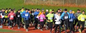 rautaveden maraton