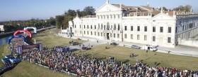 Venetsian maraton 2014 – suosio kasvussa