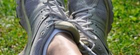 Lepokausi – 10 km harjoitteluohjelmat