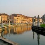 maraton italia