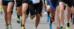 Näin juokset parhaan 10 km kisan