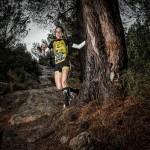 borriol maraton