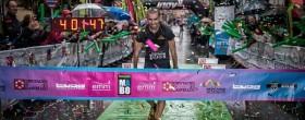 Cristobal Adell voitokas eeppisellä Tuga-MABO maratonilla
