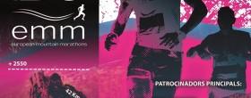 Borriol Marathon