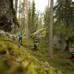 BUFF® Trail Tour Finland