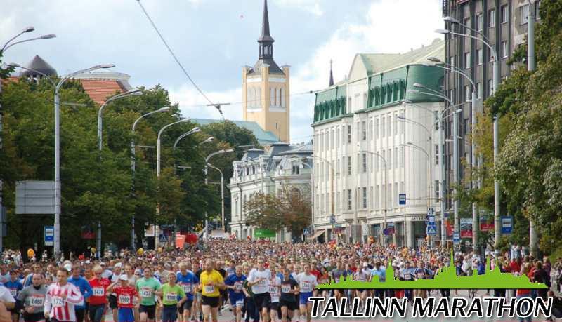 tallinnan-maraton