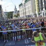 tallinn.marathon.2015