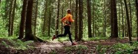 Uusi polkujuoksutapahtuma Helsinki City Trail