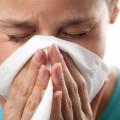 Miten välttää ikävä flunssa