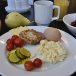 original.sokos.viru.breakfast