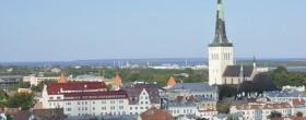 Tallinna Maraton 2015 houkutteli suomalaisia