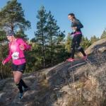 helsinki city trail 2015