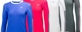 helly hansen active flow kerrasto